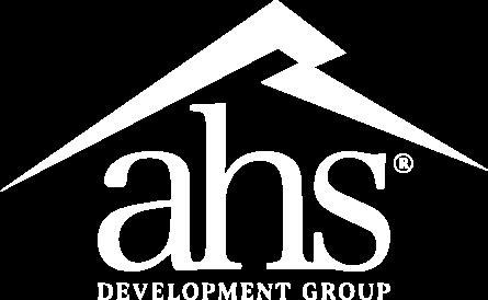 AHS Residential