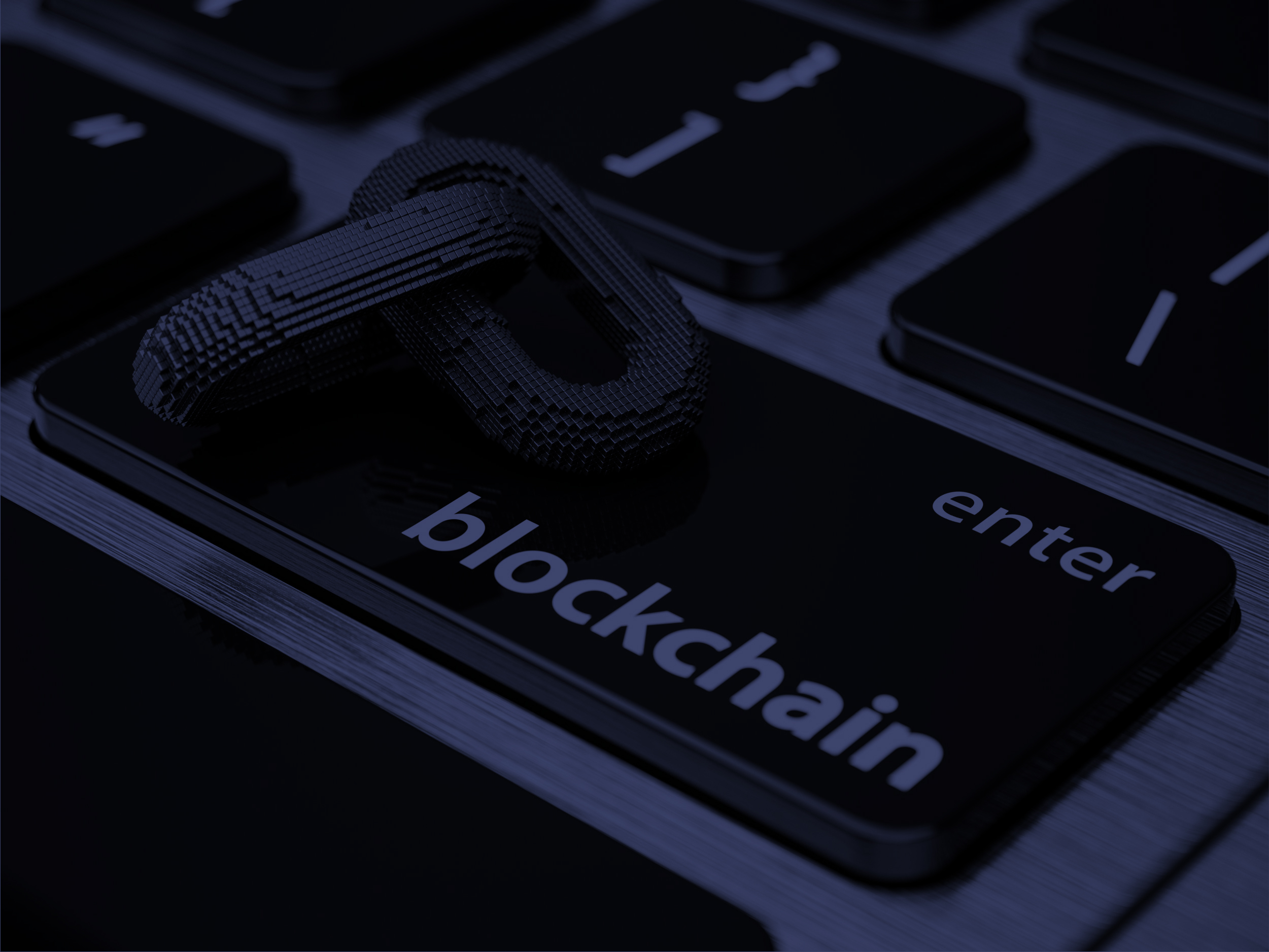 How Blockchain will impact your industry