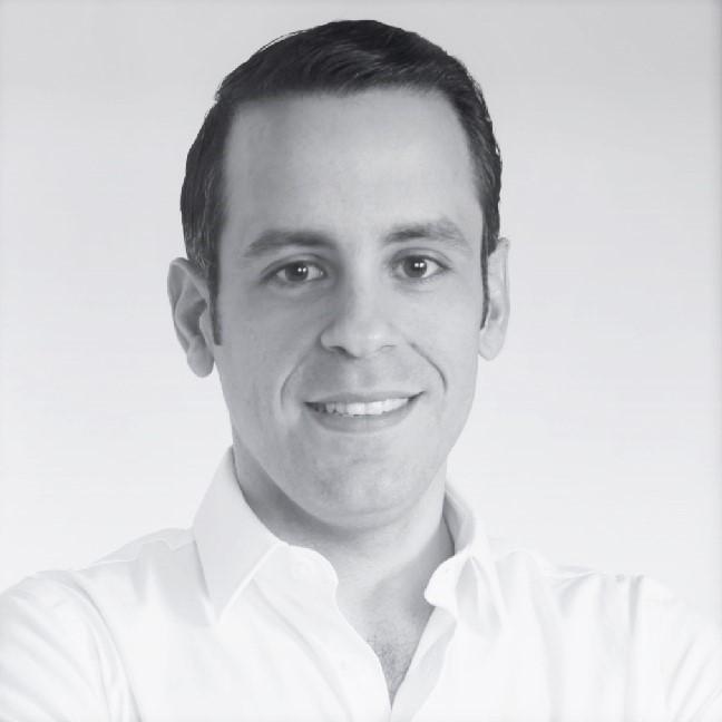 Rafael Féliz