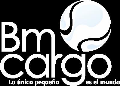BM Cargo